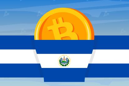 El-Salvador-BTC