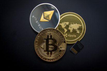 Репортер-nt-создал-криптовалюту-idiot-coin