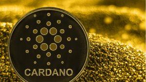 Cardano-trade-trend-up