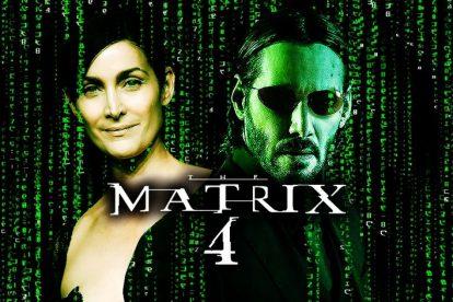 Keanu-Reevesmatrix-4-filmiilebeyazperdeyedonuyor