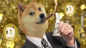 doge-coin-take-hold