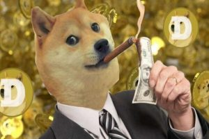 doge-coin-al-tut