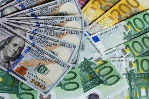 dolar-euro-doviz