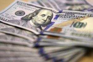 dolar-kuru-geriledi