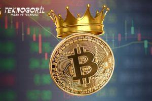 kral-bitcoin-50k
