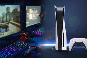 pc-game-console-which-is-better