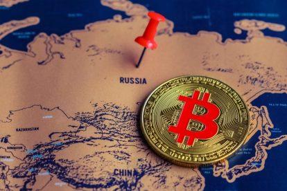 Россия-центральный банк-предупреждение