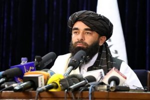 Количество-переводов-биткойнов-резко-возросло-из-за-талибов!