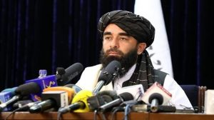 There-is-an-explosion-in-Bitcoin-transfers-with-the-effect-of-the-Taliban