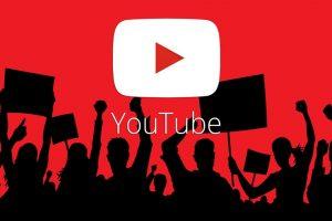 youtubecovid19hakkindayanlisbilgiicerenvideolarikaldirdi