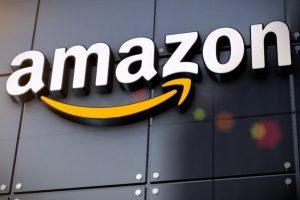 Amazon-kendiadiyla-tv-üretiyor