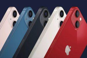 Apple-iphone13-lansmani-yapildi