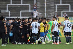Brezilyaliyetkililer-Arjantinlioyunculari-sinirdisi-etmeye-kalkti