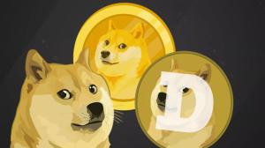dogecoin-fiyat-analiz-yukselis-devam-edecekmi
