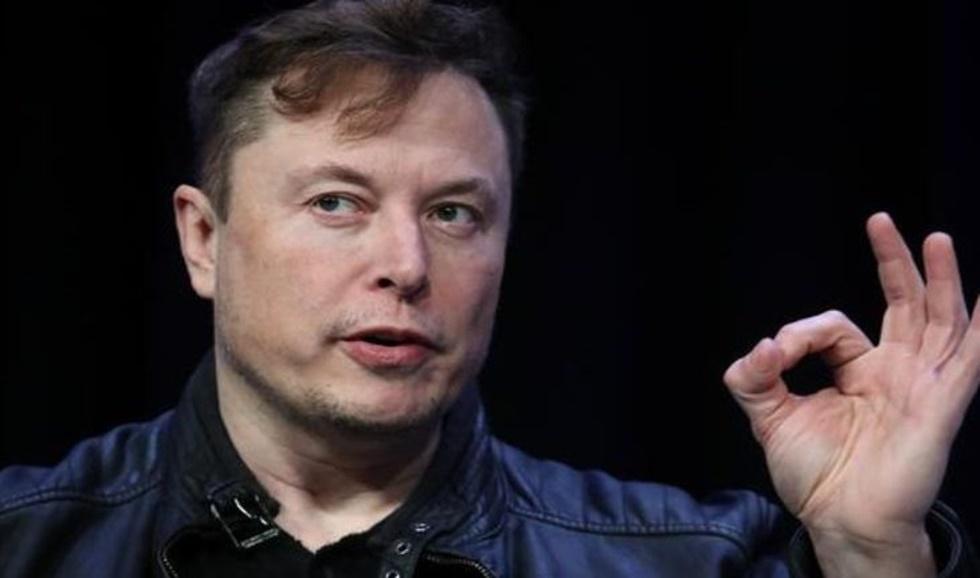 Elon-Musk-Bitcoin-Konusunda-ABDyi-Uyardi12