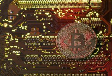 Kraken-Bitcoin-update-historic-an-event