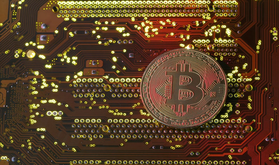 Kraken-Bitcoin-güncellemesi-tarihi-bir-olay