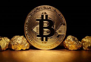 bitcoin-cin