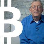 bitcoin-analyst-what-happen-1