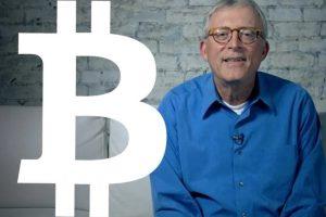 bitcoin-analist-neler-olucak-1