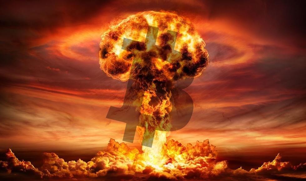 bitcoin-fiyatı-patlama-yapabilir-yakında