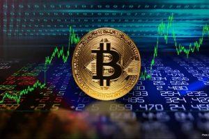 bitcoin-izin-olmadan-yukselen-1