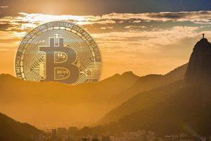 bitcoin-resmi-para-birimi-oluyor-1