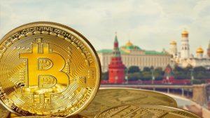 bitcoin-in-russia-popular-increasing