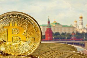 bitcoin-rusyada-popülerliği-artıyor