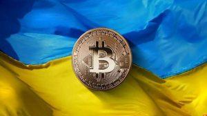 bitcoin-ukraine-legalized-1