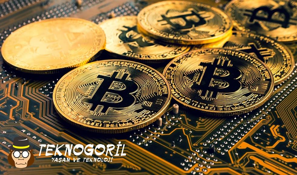 bitcoin-yeni-rekor-ne-zaman-yakında