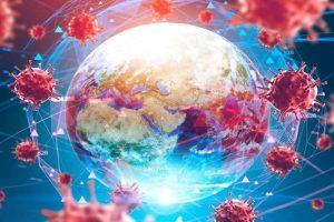 dunyanin-coronavirus-tablosu-sondurum