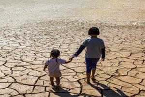 iklimdegisikligi-insangocune-neden-olabilir