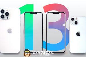 iphone13-modelleri-ön-satıs1