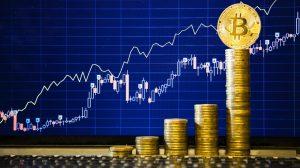 market-analizi-coin-piyasasi1