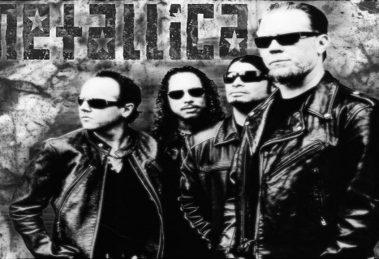 metalica-30-album-yılını-kutluyorlar