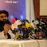 taliban-un-demanded-to-join