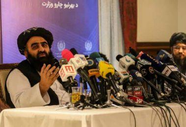 taliban-bm-katilmayı-talep-etti