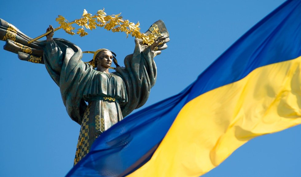 ukrayna-el-salvador-heyet-gonderdi-1