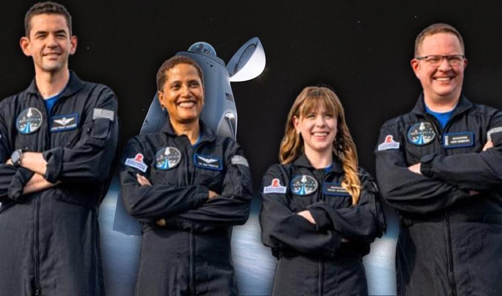 uzay-turistleri-gerisayim-basladi