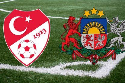DunyaKupasıAvrupaElemeleri-Turkiye-Letonya-2-1