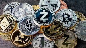 altcoin-bitcoin-altcoin-piyasasi