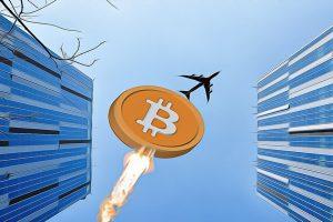 bitcoin-60-bin-seviyesini-gordu