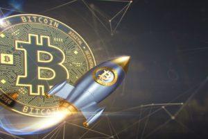 bitcoin-buyuk-bir-rekor-kırdı