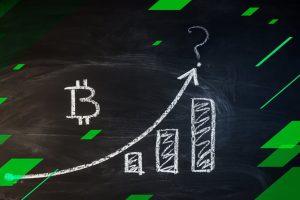 bitcoin-grafik-teknik-analiz