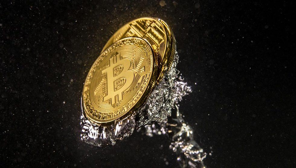 bitcoin-hangi-seviyede-olucak-kasim1