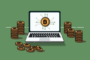 bitcoin-ıste-yarin-basliyor1