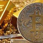 bitcoin-sıradaki-seviye-ne1