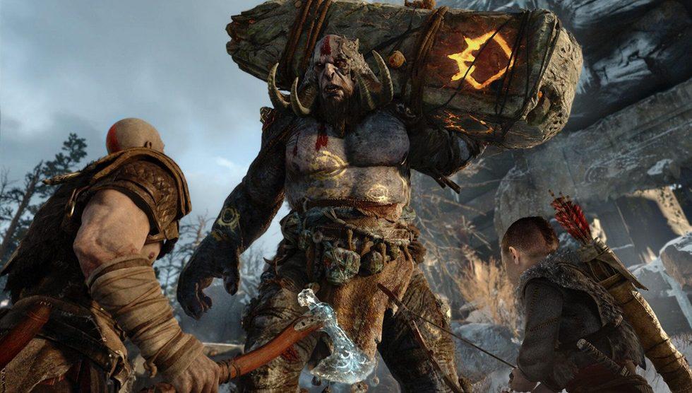 god-of-war-pc-ye-geliyor1