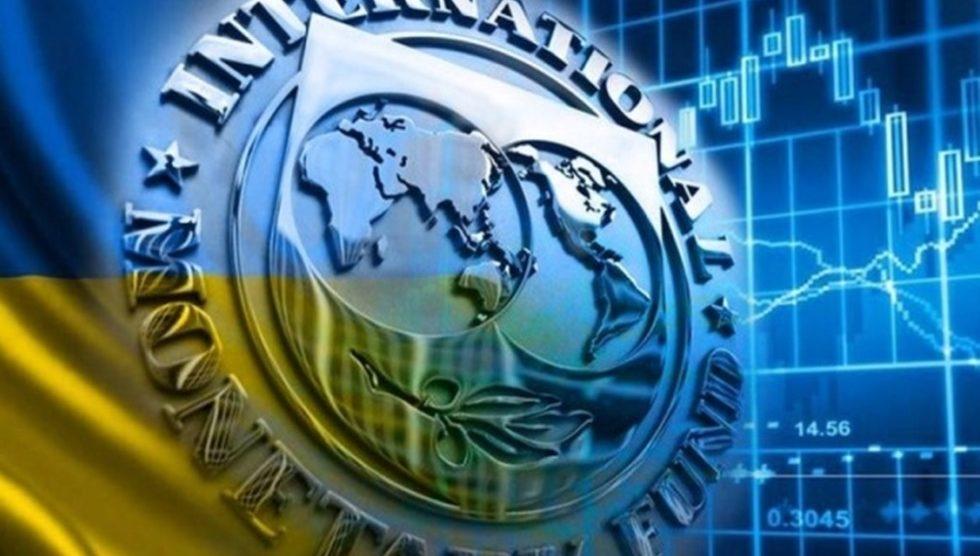 imf-ukrayna-calısmalara-basladi